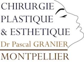 Dr Granier